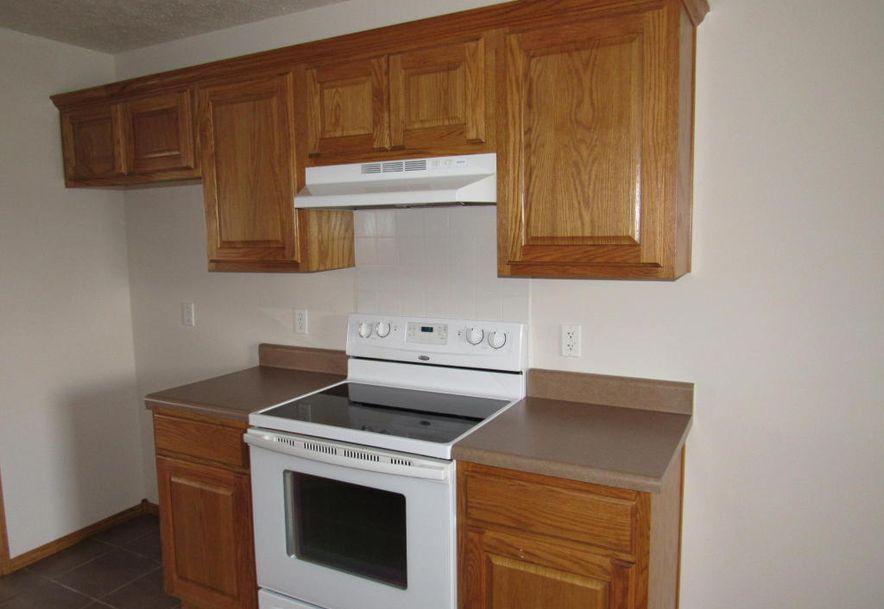 738 Logan Street Rogersville, MO 65742 - Photo 6