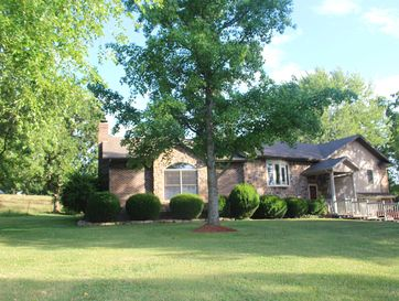 1414 East 370th Road Bolivar, MO 65613 - Image 1