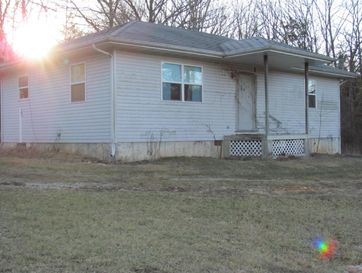 3461 South 90th Road Flemington, MO 65650 - Image 1