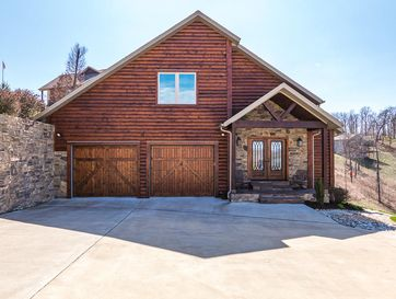 303 The Lodges Dr Drive Lampe, MO 65681 - Image 1