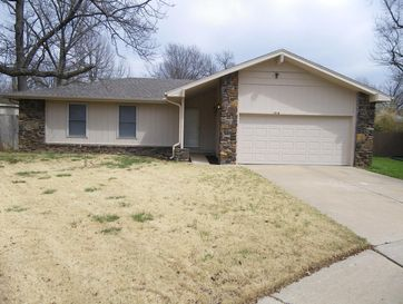 1516 South Belcrest Avenue Springfield, MO 65804 - Image 1