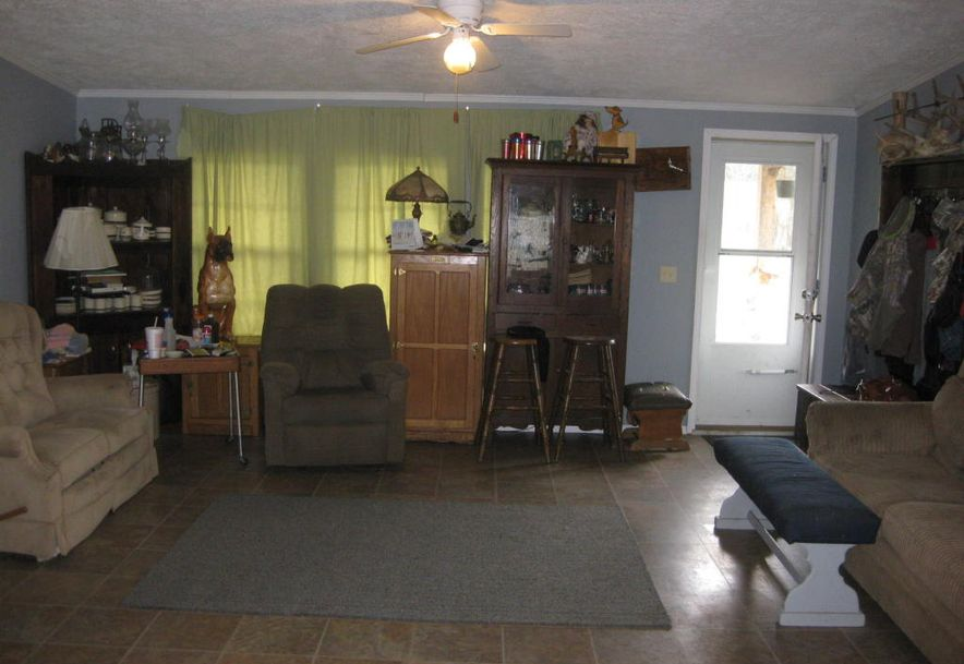 1870 East 339th Road Bolivar, MO 65613 - Photo 5