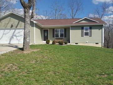 1402 Private Road 6385 West Plains, MO 65775 - Image 1