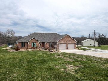 4612 South 149th Road Bolivar, MO 65613 - Image 1