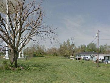 1420 South Rex Avenue Joplin, MO 64801 - Image 1
