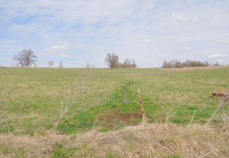 657 North Dade 231 Aldrich, MO 65601 - Photo 90