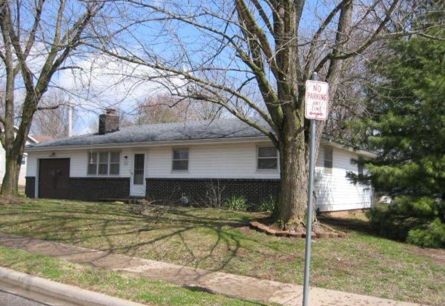116 South Lynn Avenue Republic, MO 65738 - Photo 1