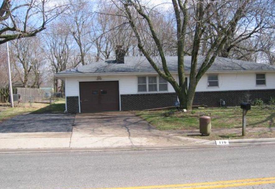 116 South Lynn Avenue Republic, MO 65738 - Photo 2