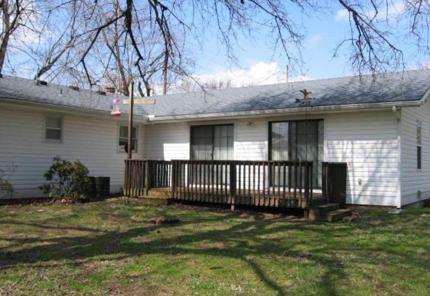 116 South Lynn Avenue Republic, MO 65738 - Photo 15