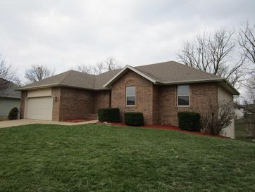 3725 West Vincent Drive Springfield, MO 65810 - Image 1