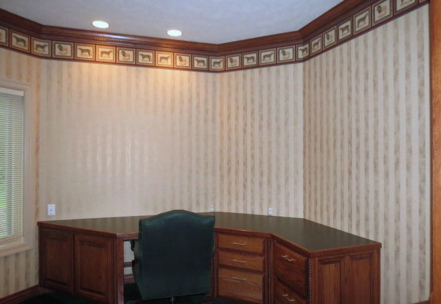 4188 East Berkeley Court Springfield, MO 65809 - Photo 69