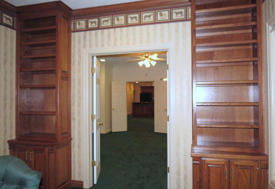 4188 East Berkeley Court Springfield, MO 65809 - Photo 96