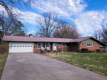 1930 South Arcadia Avenue Springfield, MO 65804 - Image 1