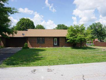 1203 East Daniels Street Ozark, MO 65721 - Image 1