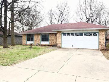 3247 South Benton Avenue Springfield, MO 65807 - Image 1