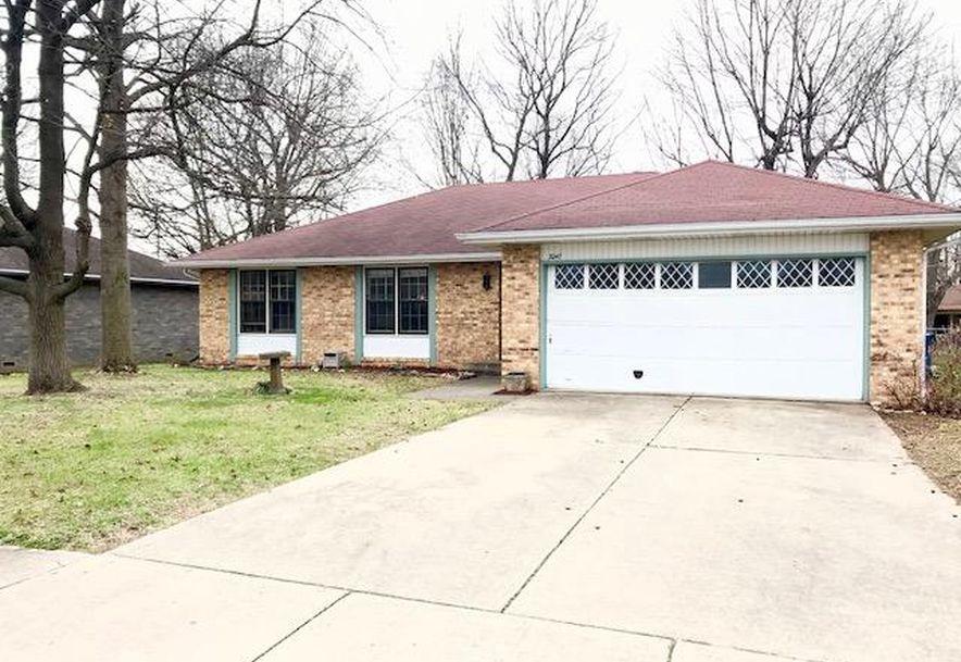 3247 South Benton Avenue Springfield, MO 65807 - Photo 1