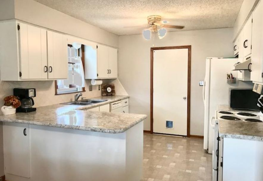 3247 South Benton Avenue Springfield, MO 65807 - Photo 4