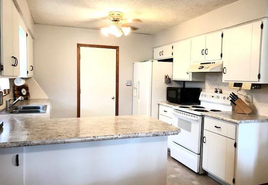 3247 South Benton Avenue Springfield, MO 65807 - Photo 6