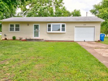 425 Garrett Street Greenfield, MO 65661 - Image 1