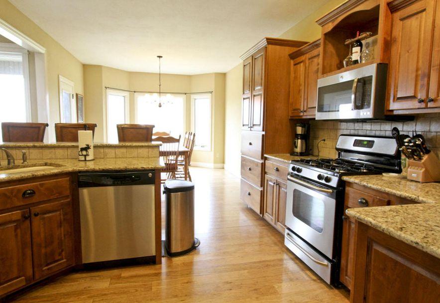 1694 Hart Lane Nixa, MO 65714 - Photo 13