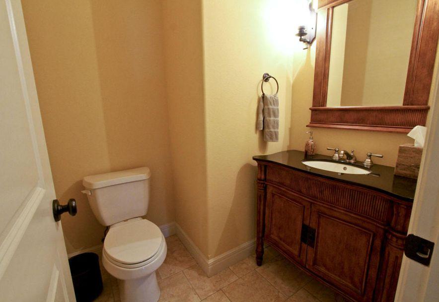 1694 Hart Lane Nixa, MO 65714 - Photo 19