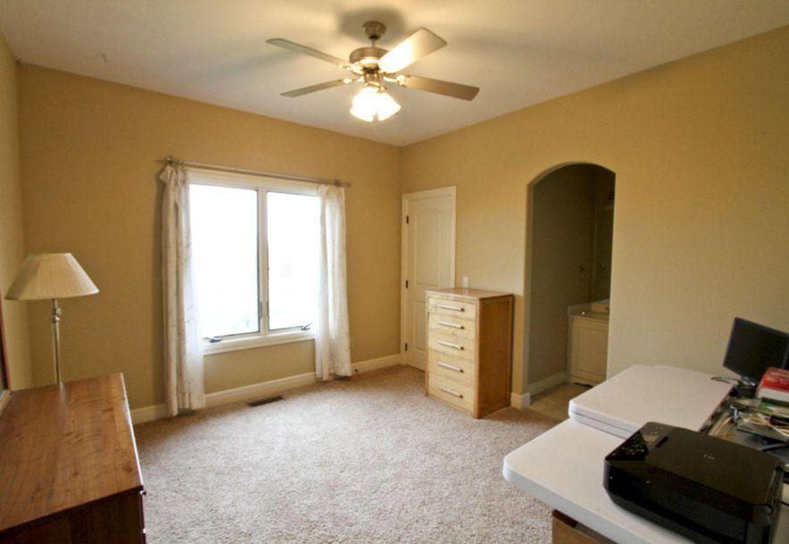 1694 Hart Lane Nixa, MO 65714 - Photo 25