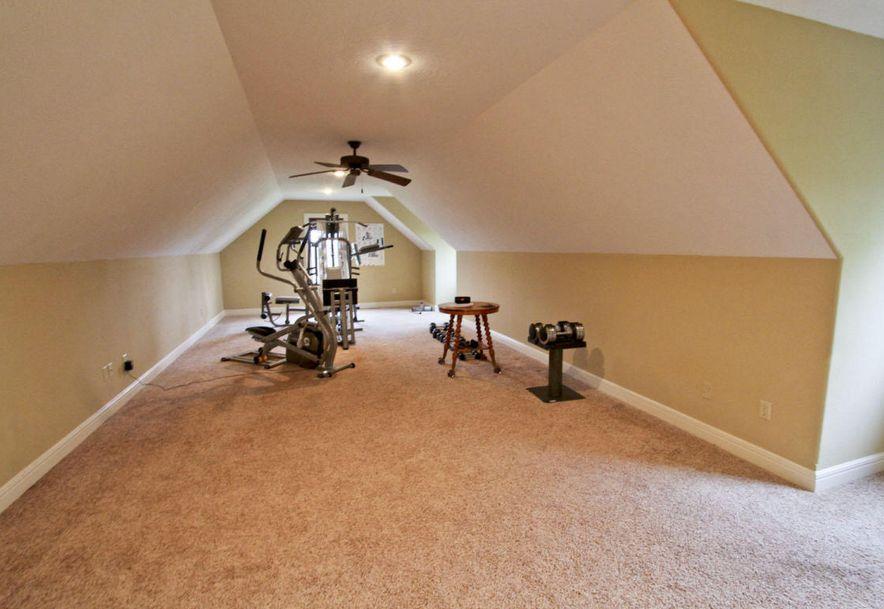 1694 Hart Lane Nixa, MO 65714 - Photo 30