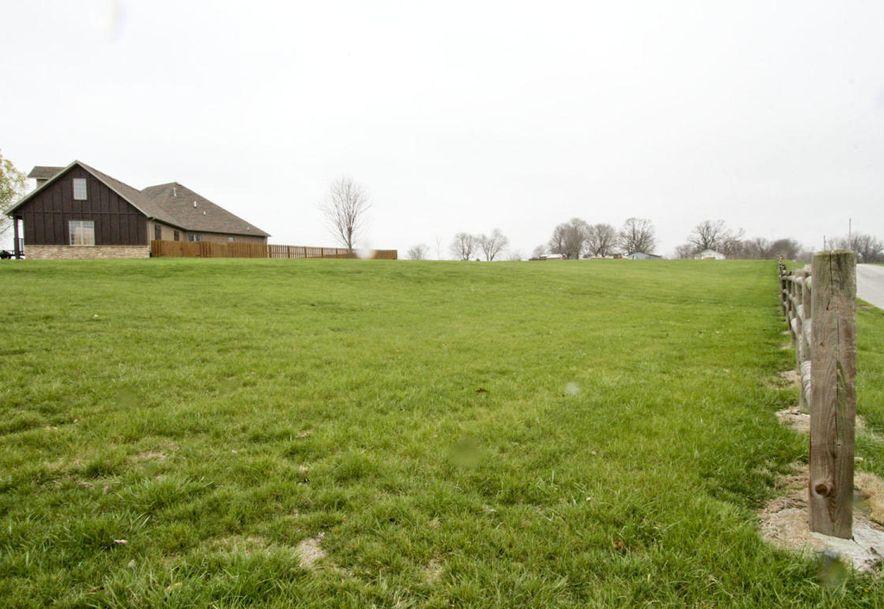 1694 Hart Lane Nixa, MO 65714 - Photo 38