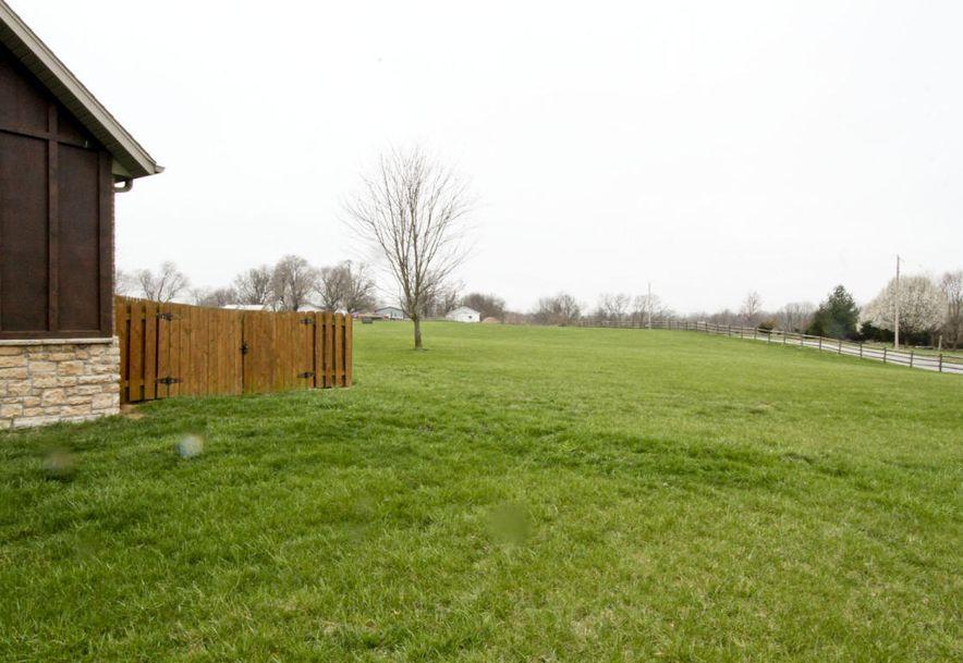 1694 Hart Lane Nixa, MO 65714 - Photo 45