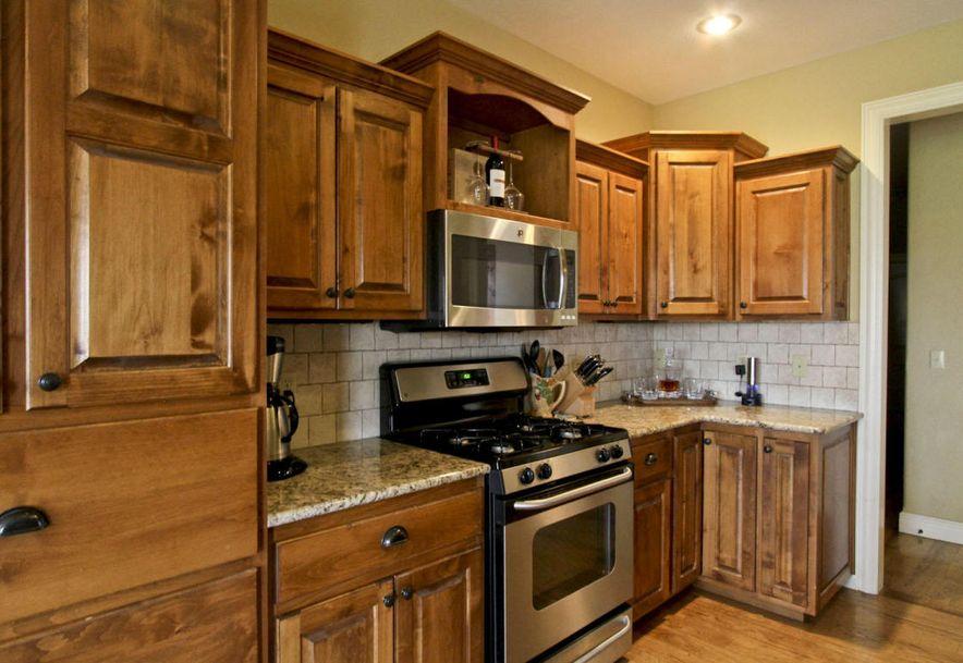 1694 Hart Lane Nixa, MO 65714 - Photo 7