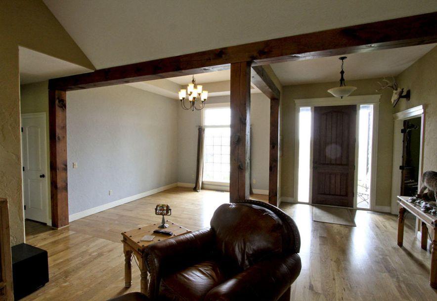 1694 Hart Lane Nixa, MO 65714 - Photo 9