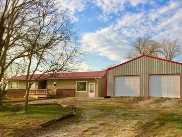 6283 County Road 466 A Birch Tree, MO 65438 - Image 1