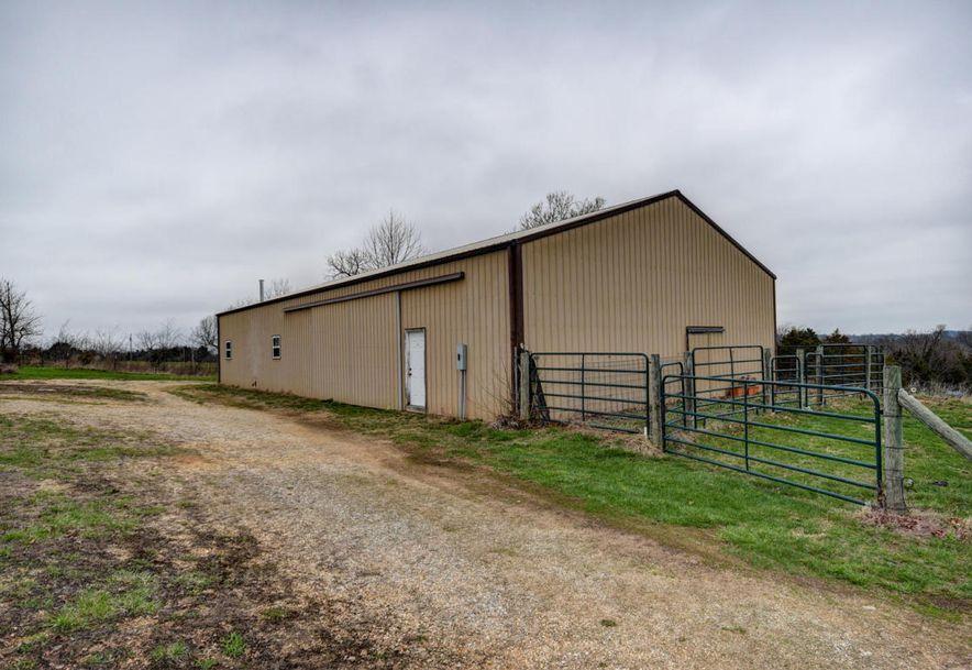 8141 East Rocky Ridge Lane Fair Grove, MO 65648 - Photo 17