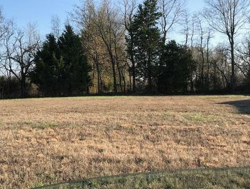 Lot 6 Maplewood Drive Highlandville, MO 65669 - Image 1