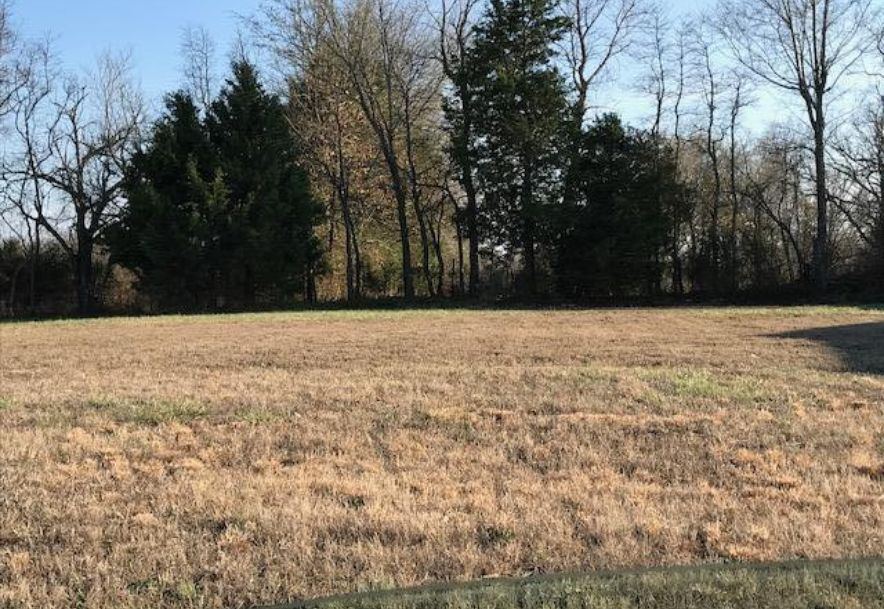 Lot 6 Maplewood Drive Highlandville, MO 65669 - Photo 1