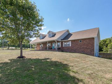 110 Raspberry Road Highlandville, MO 65669 - Image 1