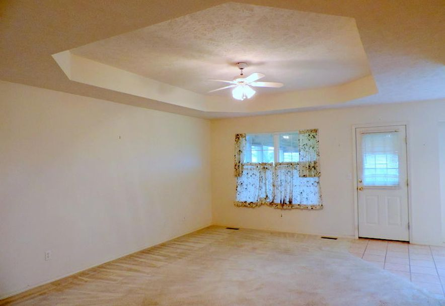 411 Westview Avenue Clever, MO 65631 - Photo 5