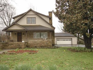 430 East Elm Street Republic, MO 65738 - Image 1