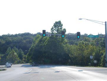 0 Bee Creek Road Branson, MO 65616 - Image 1