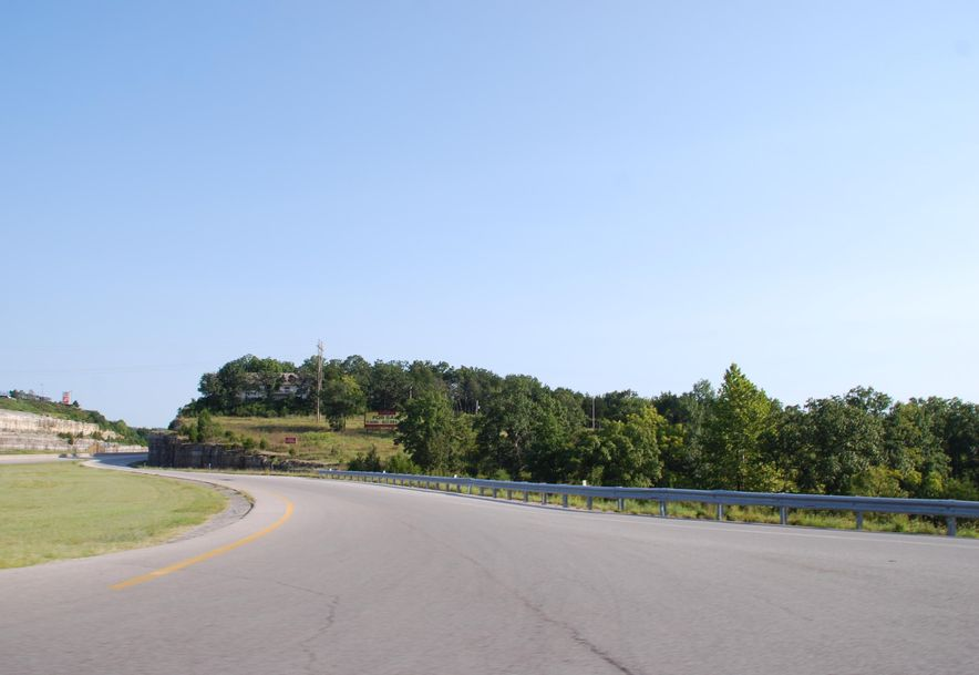 0 Bee Creek Road Branson, MO 65616 - Photo 24
