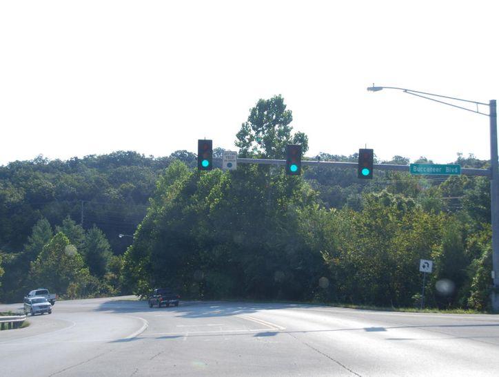 Photo of 285 Bee Creek Road