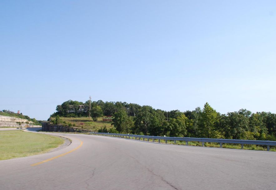 285 Bee Creek Road Branson, MO 65616 - Photo 24