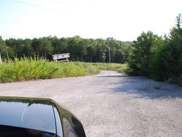 Photo of 285 Bee Creek Road