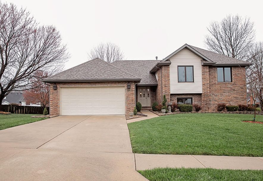 5109 South Winslow Court Springfield, MO 65810 - Photo 1