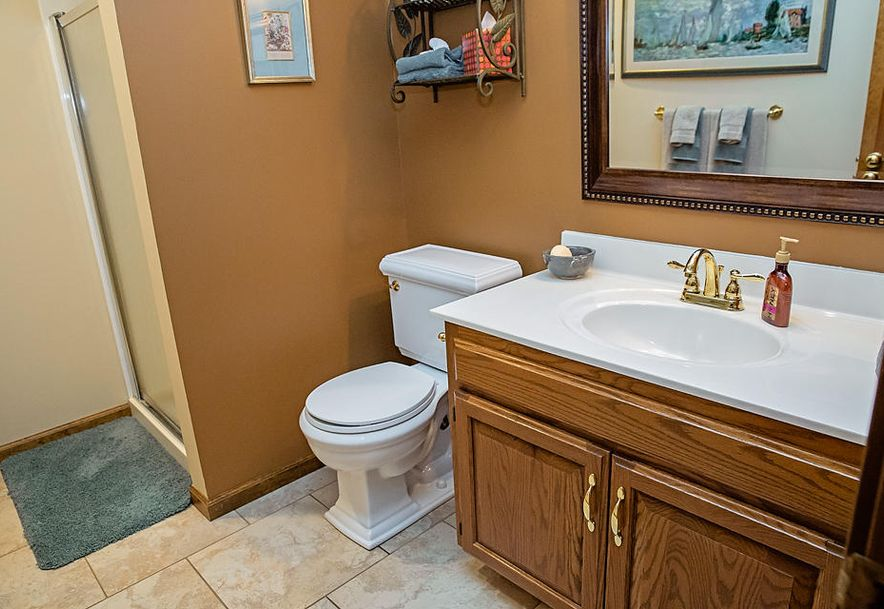 5109 South Winslow Court Springfield, MO 65810 - Photo 24