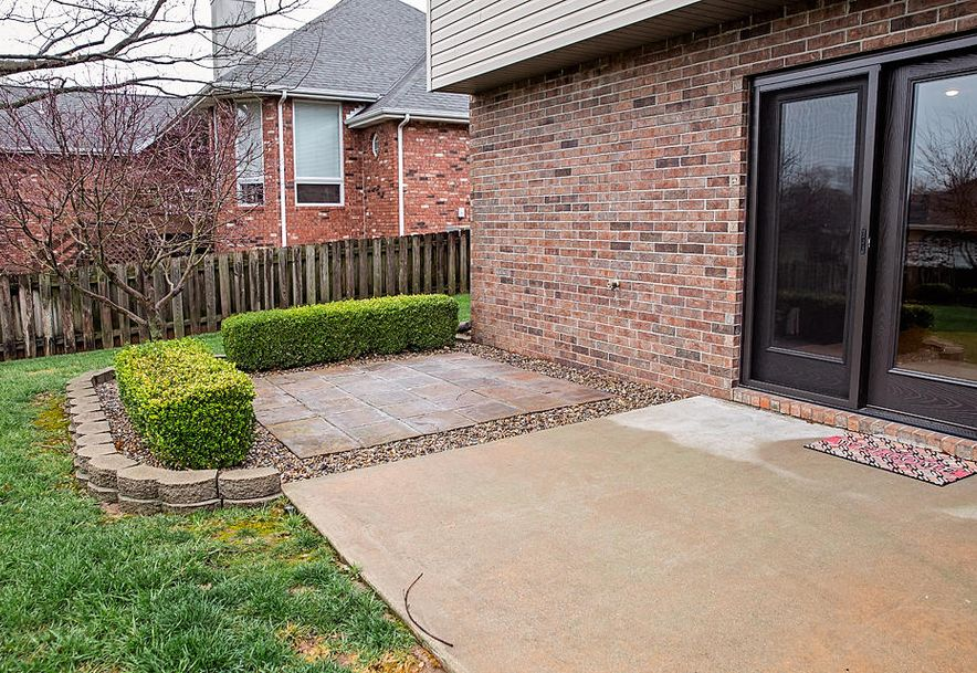 5109 South Winslow Court Springfield, MO 65810 - Photo 25