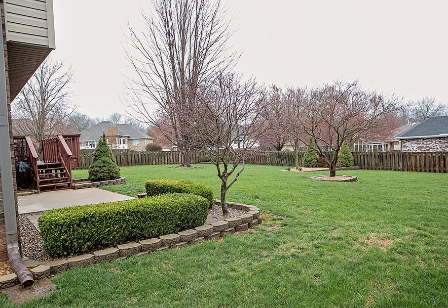 5109 South Winslow Court Springfield, MO 65810 - Photo 26