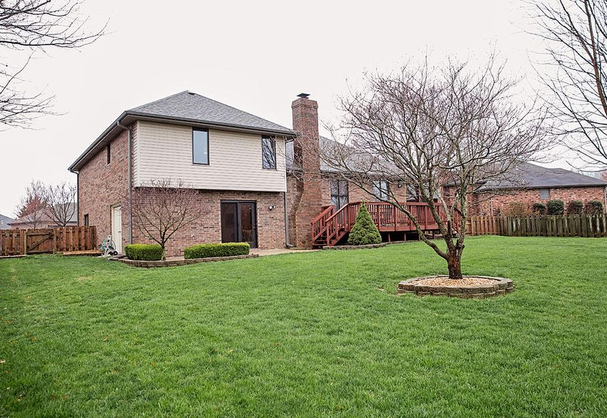 5109 South Winslow Court Springfield, MO 65810 - Photo 27