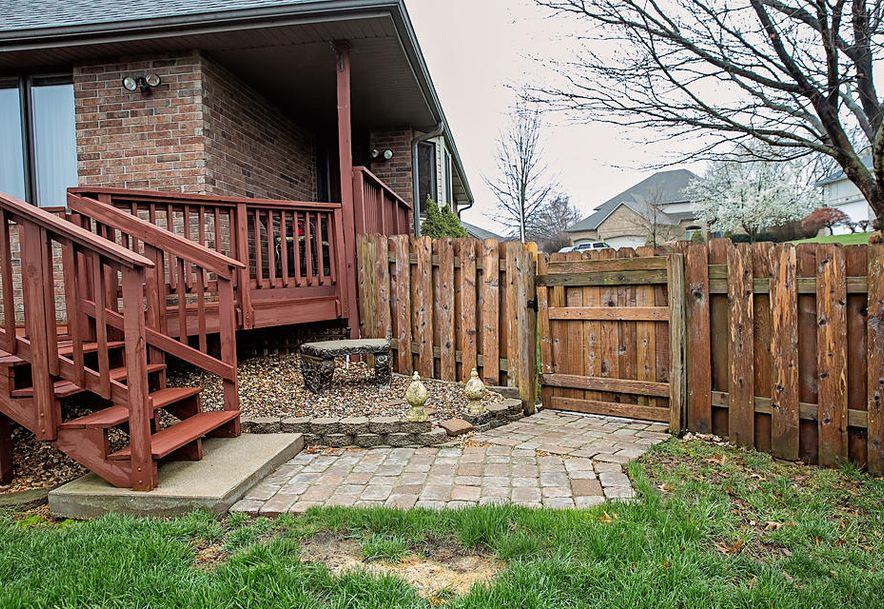 5109 South Winslow Court Springfield, MO 65810 - Photo 28