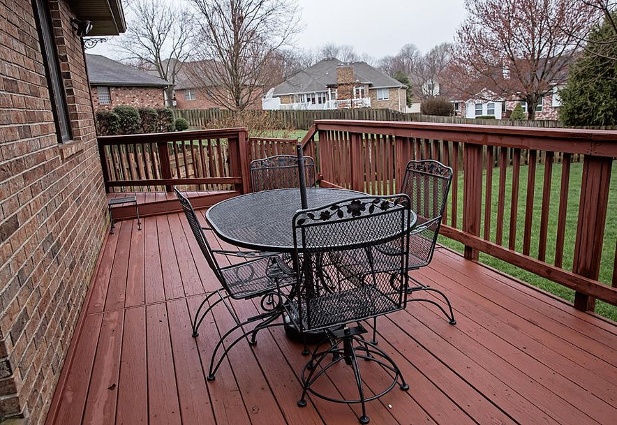 5109 South Winslow Court Springfield, MO 65810 - Photo 29